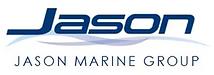Marine Communication Equipment Singapore and Service SG