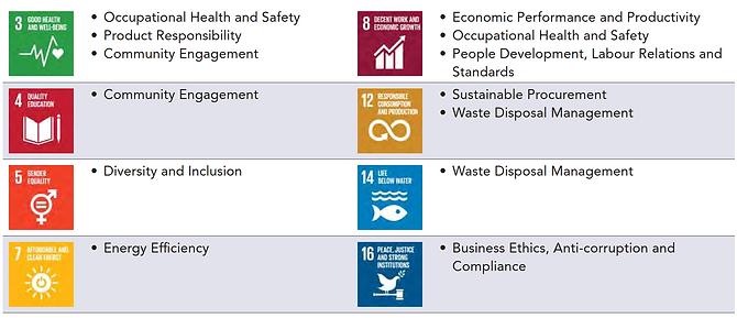 SDG Table_Jason Marine Group.png