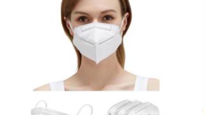 KN95Facial Mask