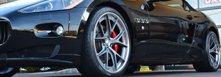 nj-custom-wheels-monmouth.JPG