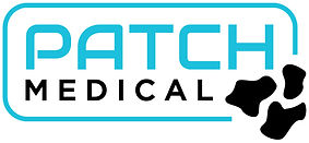 logo_patchmedical_FA.jpg