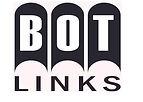BOTLinks Logo.jpg