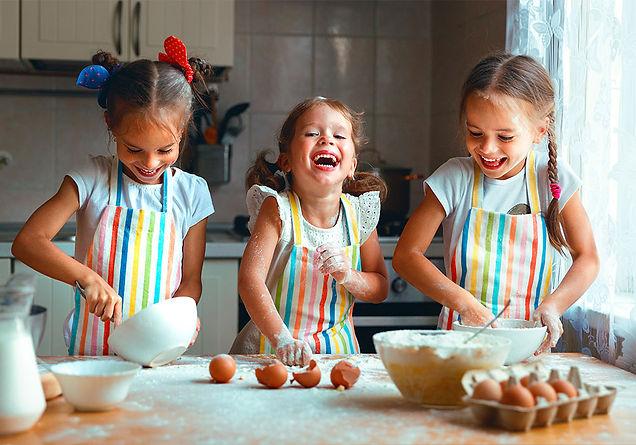 cocina-niños--huercasa.jpg