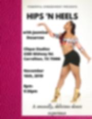 Hips N Heels.png