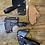 Thumbnail: Custom Leather Sheath