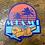 Thumbnail: Miami 'Vice' Sticker