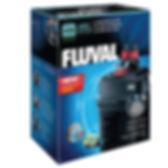 fluval 406 external