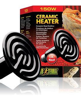 PT2047_Ceramic_Heater_Set.jpg