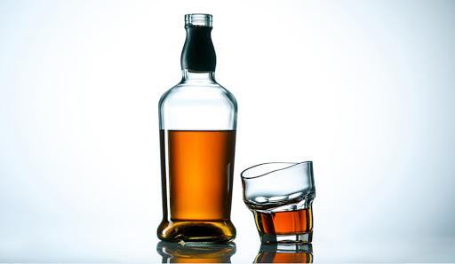 Álcool e câncer na Austrália: evidências que reforçam a associação dose-resposta