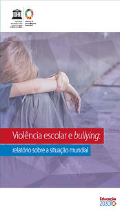 bully_unesco.jpg