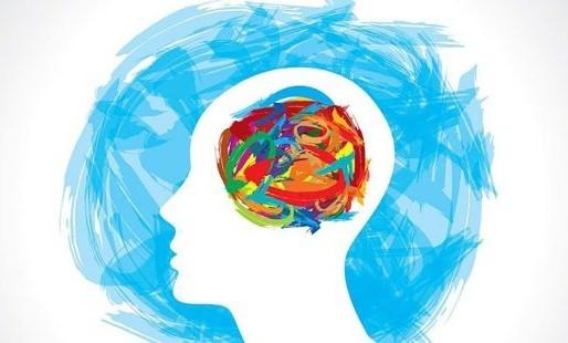 Componentes de programas de prevenção associados a efeitos positivos em saúde mental