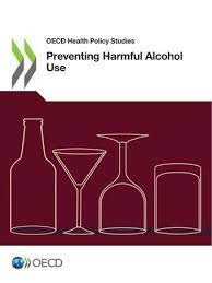 Os governantes deveriam intensificar seus esforços para combater o consumo prejudicial de álcool