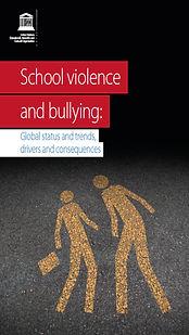 bullying_Unesco.jpg