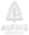 the-alpine-logo-1.png