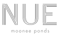 nue-logo_edited.png