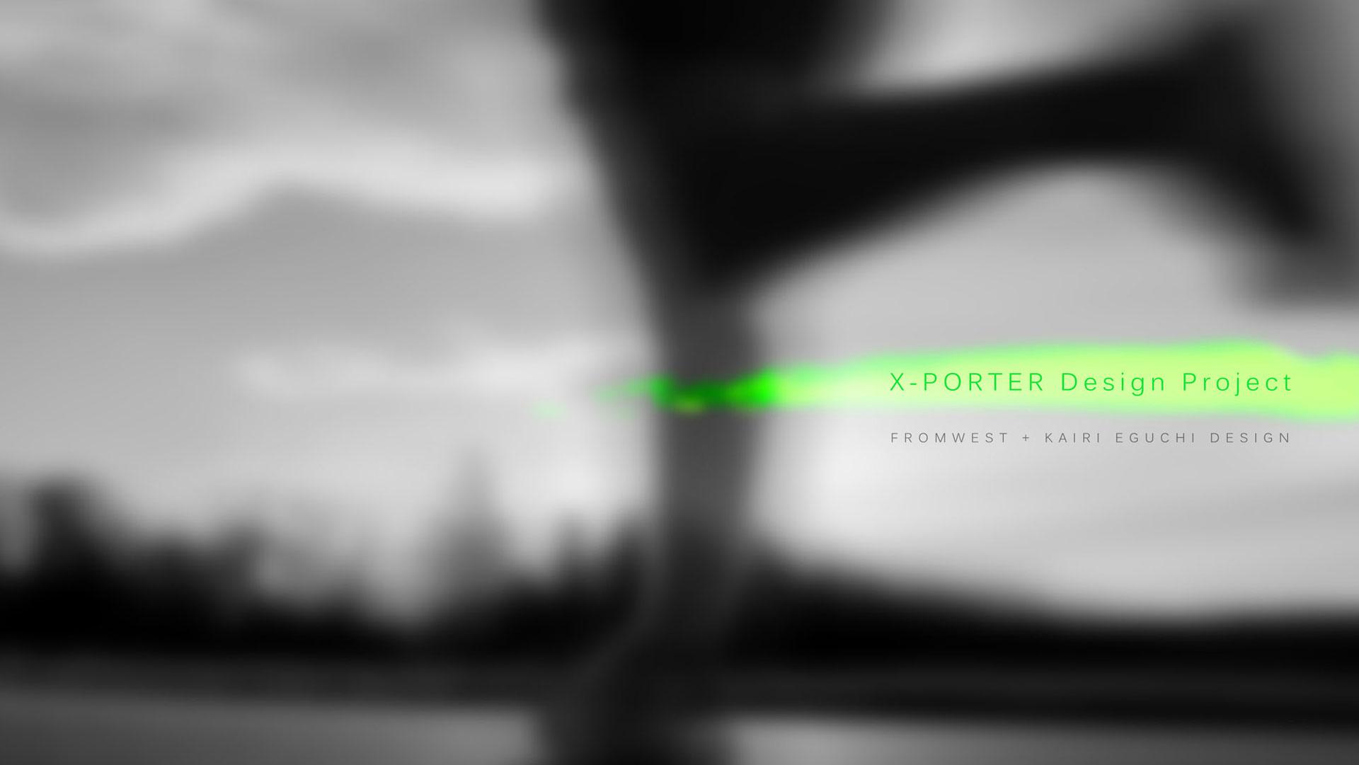 xporter_001.jpg