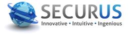 securus-logo.png
