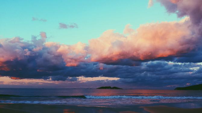 Conhecendo Floripa: Norte da Ilha