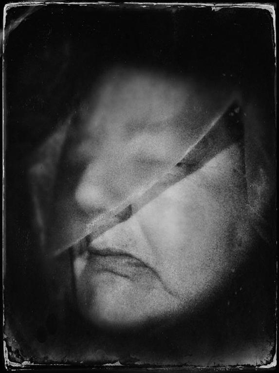 Diane Fenster - COVID-19.25