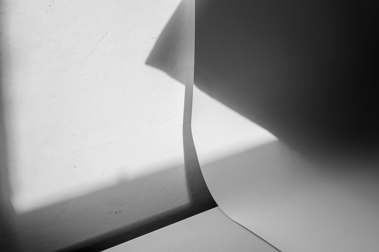 untitled(from Stage Double series)