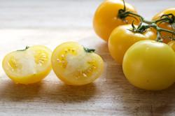 tomaatti_sarimattsson.jpg