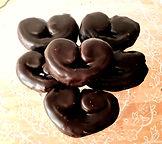 Mini palmeras de chocolate.jpg
