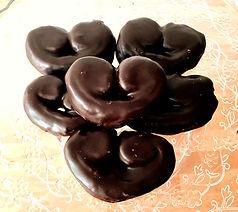 Palmeritas%2520de%2520chocolate%2520II_e
