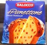 Panettone pequeño.jpg