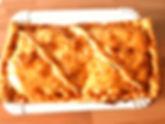 Empanada artesana.jpg