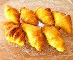 Mini croissants de mantequilla.jpg