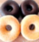 Donuts%20II_edited.jpg