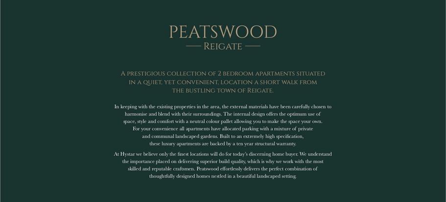 Peatswood_LR03.jpg