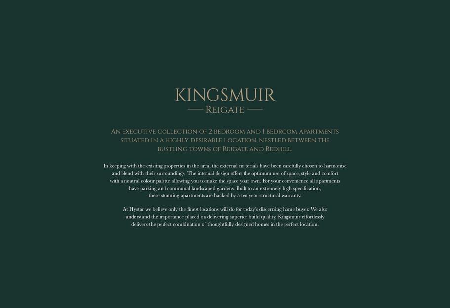 Kingsmuir_LR 3.jpg