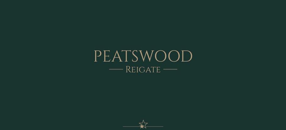 Peatswood_LR.jpg