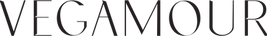 vegamour-new logo-final-black (3).png
