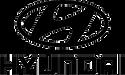 Client - Hyundai.png