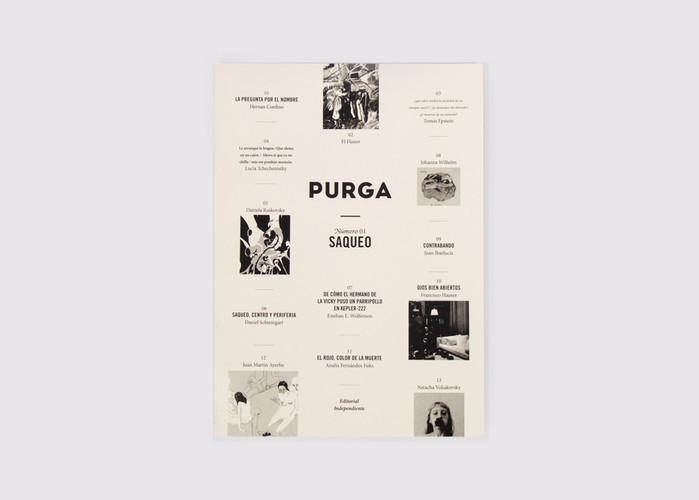 PURGA_MOCKUP2.jpg