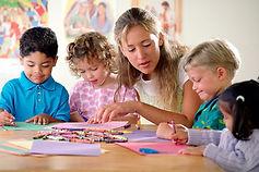 slider_preschool[1].jpg