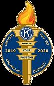 19-20 K Logo_edited.png