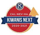20-21 Kiwanis Logo.jpg