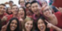 o-college-students-having-fun-facebook[1