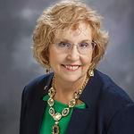 Margo Dutton.jpg square.jpg