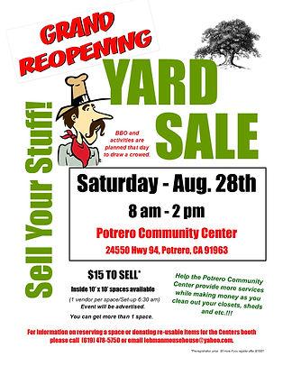 2021 Yard Sale 1.jpg