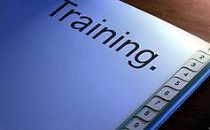 Insight Risk Management Training