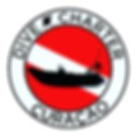 Dive Charter Cracao Logo