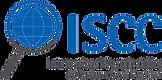iscc logo.png