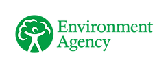 Environment-agency-logo.png