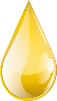 Halo_Oil_drip (1).png