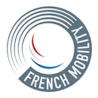 18001_label_french_mobility.png