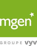 mgen_Groupe VYV - RVB.jpg